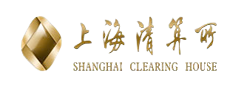 Shanghai Clearing House