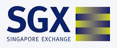 Singapore Exchange Ltd