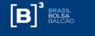 Brasil Bolsa Balcao