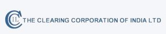 The Clearing Corporation of India Ltd