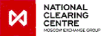 Bank National Clearing Centre