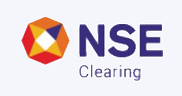 NSE Clearing Limited