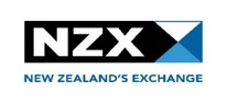 NZX Clearing