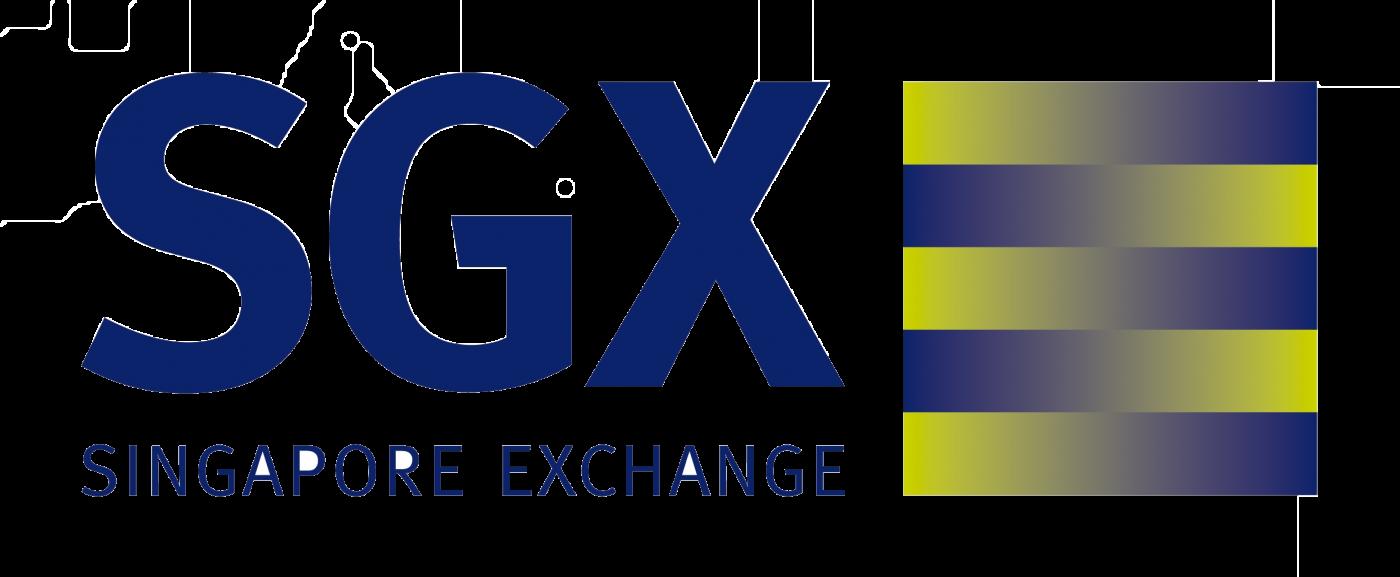 Singapore Exchange (SGX)