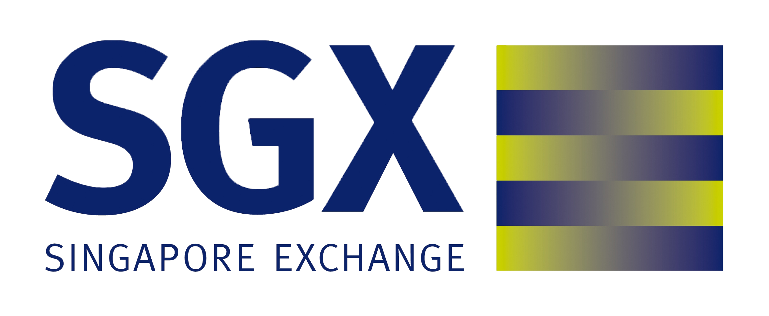 Singapore Exchange Ltd