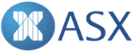 ASX Limited (Clear)