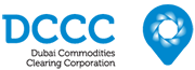 The Dubai Commodities Clearing Corporation