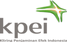 Kliring Penjaminan Efek Indonesia (KPEI)
