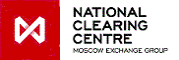Central Counterparty National Clearing Center