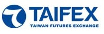 Taiwan Futures Exchange