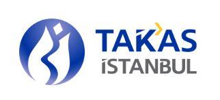 Takas Istanbul