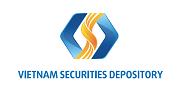 Vietnam Securities Depository (VSD)
